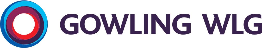 Gowlings WLG