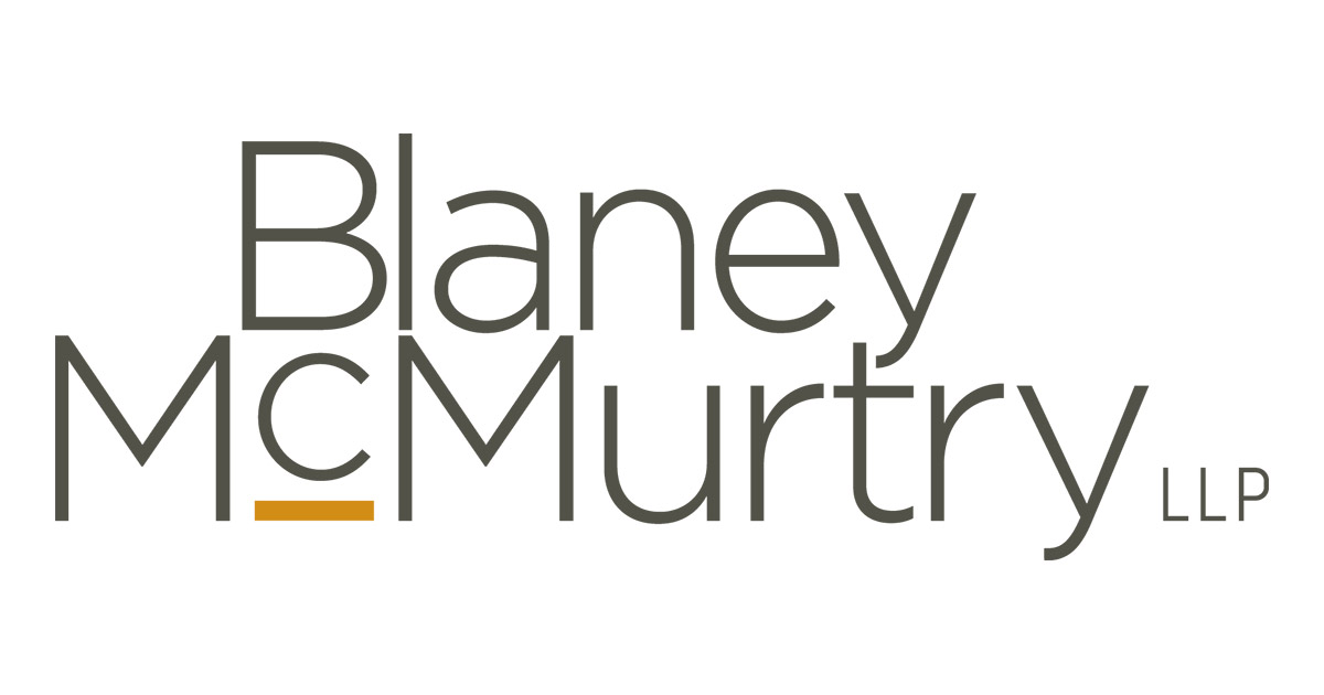 Blaney McMurtry